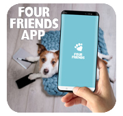 FourFriendsApp