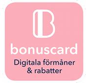 Bonuscard