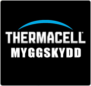 Hogerbanner_thermacell