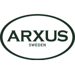 Arxus of Sweden