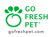 GO Fresh Pet