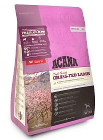 Acana Grass-Fed Lamb 2kg