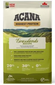 Acana Grasslands Dog 11,4kg