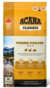 Acana Dog Prairie Poultry 17kg