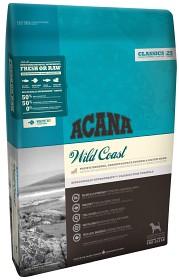 Acana Dog Wild Coast 17kg