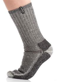 Aclima HotWool socks