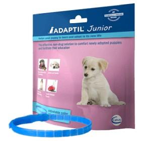 Adaptil Halsband Junior 37,5cm