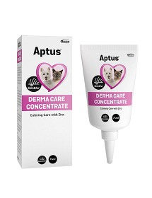 Derma Care Concentrate 75 ml