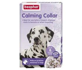 Beaphar Calming Collar