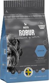 Robur Senior 4,25kg