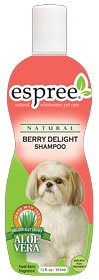 Espree Berry Delight Schampo 355ml