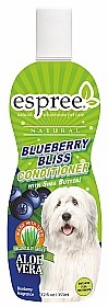 Bild på Espree Blueberry Conditioner 355ml