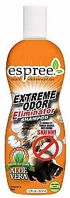 Espree Extreme Odor Elimator Schampo 355ml
