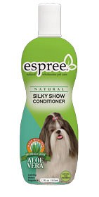 Espress Silky Show Conditioner 355ml