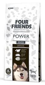 Four Friends Power 3kg