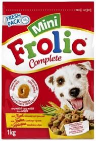 Frolic MINI 1kg