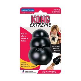 Kong Extreme M