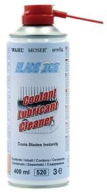 Kylspray BLADE ICE 400ml