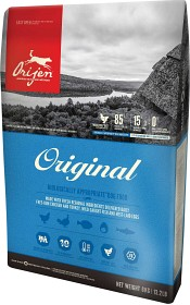 Orijen Original 2kg