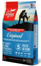 Orijen Original 6kg