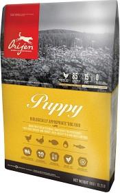 Orijen Puppy 11,4kg