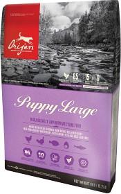 Orijen Puppy Large 11,4kg