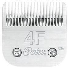 Oster SKÄR 4F = 9,5mm