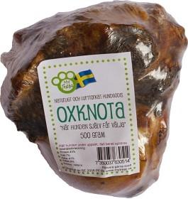 Oxknota 500gr SVENSK