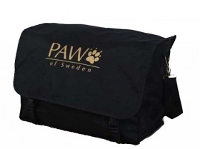 Paw Of Sweden Grooming Kit Bag