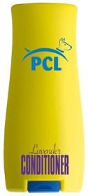 PCL Balsam Lavendel 300ml