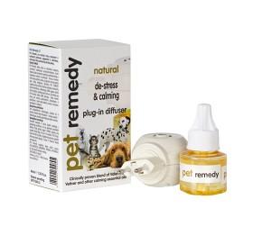 Pet Remedy Lugnande Doftspridare 40ml