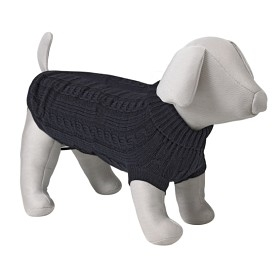 Pullover KING OF DOGS 35cm