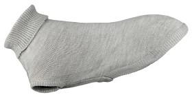 Pullover VICO XS 27cm