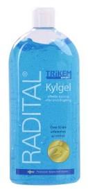 Radital Kylgel 250ml