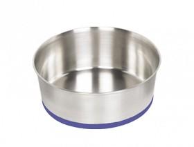 Rostfri Skål HEAVY 0,4 liter 11,5cm