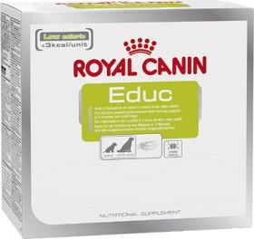 Royal Canin Educ 30-pack