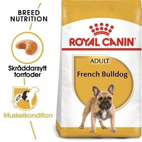 Royal Canin French Bulldog 9kg