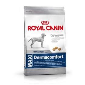 Royal Canin Maxi Dermacomfort 3kg