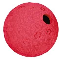 Snacksboll GUMMI LABYRINT 11cm