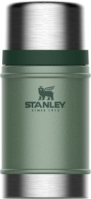 Stanley Vacuum Food Jar 0,7L