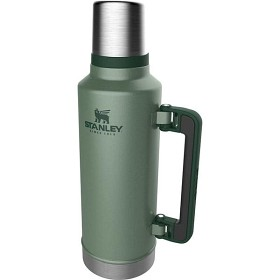 Stanley Legendary Classic Flask 1,3L