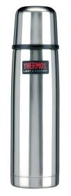 Thermos Orginal 0,5L