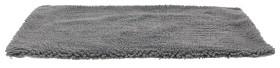 Trixie Termofilt 100x75cm