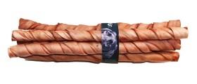 Tugg-twister PetNation 18x250 mm 5-pack