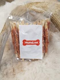 Twisted Chicken 30-pack HUND.SE