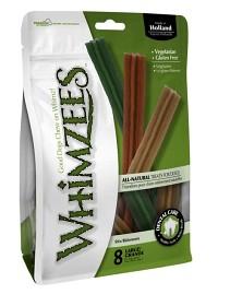 Whimzees tuggben STIX L 7-pack