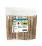 2Pets Tuggrulle 12,5cmx15mm 10-PACK