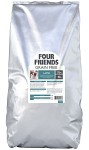 Four Friends Grain Free Lamb 17kg