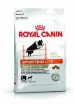 Royal Canin Agility 4100 Large Dog 15kg