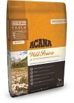 Acana Wild Prairie 6kg